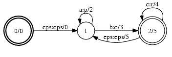 concat1.jpg
