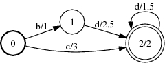 intersect2.jpg