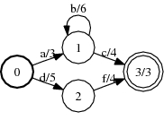 prune1.jpg